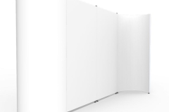 Temporary-freestanding-wall-for-events